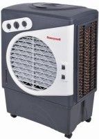 Honeywell Patio Cooler