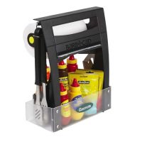 Gasmate Barbecue Caddy
