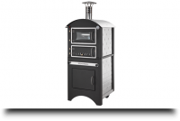 Fontana Small EST wood oven