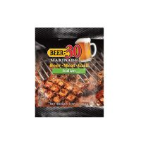 beer_30-italian-marinade-pouch_1