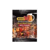beer_30-spicy-chipotle-marinade-pouch