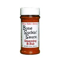 bone-suckin-seasoning-_-rub
