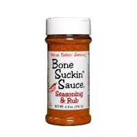 bone-suckin-seasoning-_-rub---hot