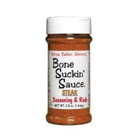 bone-suckin-seasoning-_-rub---steak