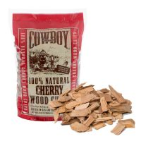 cowboy_cherry_chips