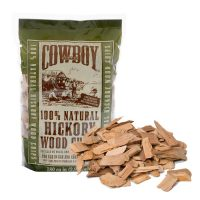 cowboy_hickory_chips_2