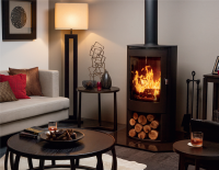Freestanding Wood Heaters Freestanding Wood Heaters