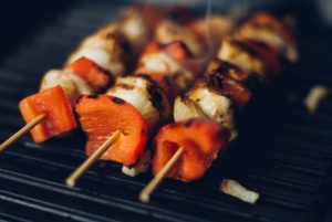 Top 10 Foods That Are Unexpectedly Better Cooked On The Barbie 300x201